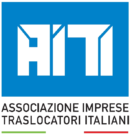 logo_aiti
