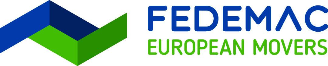 logo_fedemac